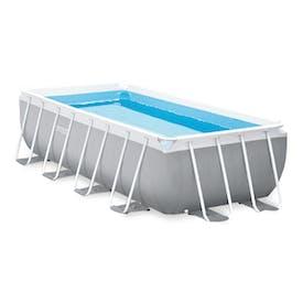 Swimming Pools | Spreetail