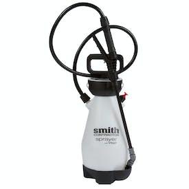 Smith   Spreetail