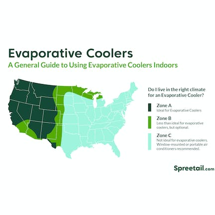 Air Conditioners | Spreetail